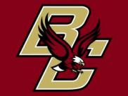 506218294_boston_college_logo