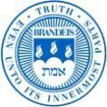 579510016_Brandeis_University_logo