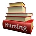 725199969_bigstock_Education_Books_-_Nursing_3733125