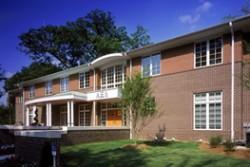 The-Georgia-Institute-of-Technology-campus