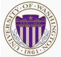 The-University-of-Washington-at-Seattle-logo