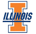 University-of-Illinois-at-Urbana-Champaign-logo
