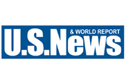 us-news-world-report(1)