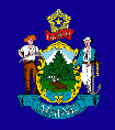 357532525_maine-state-flag