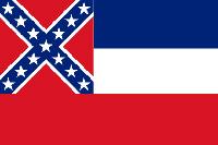 mississippi-state-flag