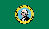 washington-state-flag