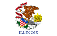 446846389_small-illinois-state-flag