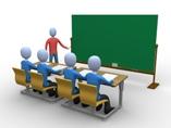 342230478_769740303_online_classess