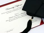 bigstock_College_Diploma_3260509(1)