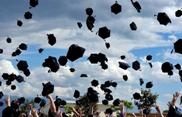 bigstock_Graduation__1766172