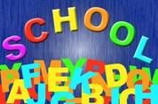 140227289_Public_Schools
