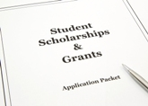 797036153_College_scholarships__And_Grants