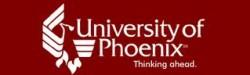 University_of_Phoenix(1)