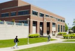 Pennsylvania-State-University-campus