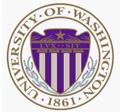 The-University-of-Washington-at-Seattle-logo