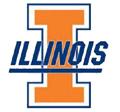 University-of-Illinois-at-Urbana-Champaign-logo