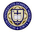 University-of-Notre-Dame-logo