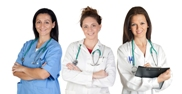470149940_bigstock_Team_Of_Young_Doctors_7701000
