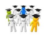 Accredited_online_college(1)