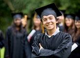 bigstock_Graduation_Student_And_Group_4098842