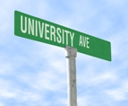 University_Online