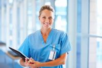 153498883_Nursing